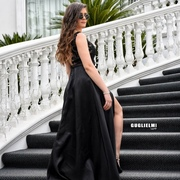 marialucia_l's Profile Photo