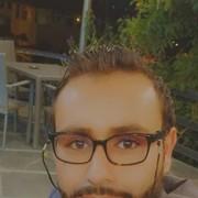 Bara_Alfaqeer's Profile Photo