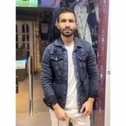 MohamedNewesar's Profile Photo