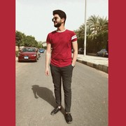 Mhamedaled's Profile Photo