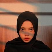 adndch's Profile Photo