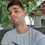 AlexPaul37's Profile Photo