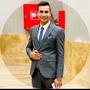 hozifa_ghlab's Profile Photo