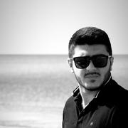 ilkin_1937's Profile Photo