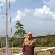 immaliyana's Profile Photo