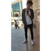 yehyamohammed74's Profile Photo