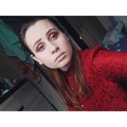 fiolecikxd's Profile Photo