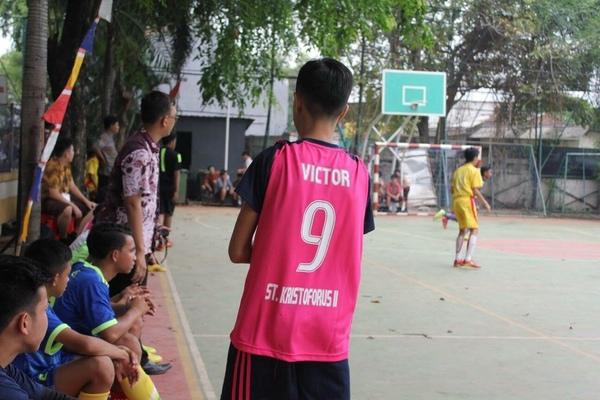 VictorRichardLee477's Profile Photo