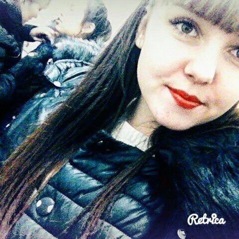 Marina_Naunova's Profile Photo