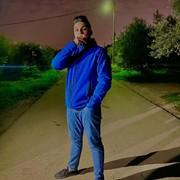 alomarihussam's Profile Photo