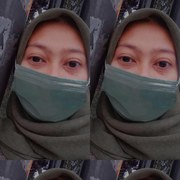 YolandaNRPA's Profile Photo