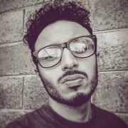 R1TMO's Profile Photo