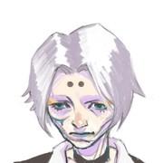 Ferid_b7's Profile Photo