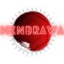 Menbrawa's Profile Photo