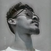 DishantJariwala's Profile Photo