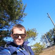 vladimirlubcik5's Profile Photo