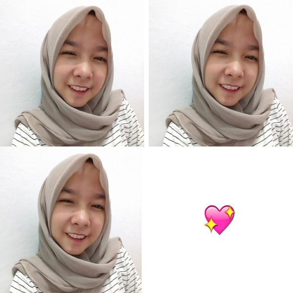 LiaTAEM's Profile Photo
