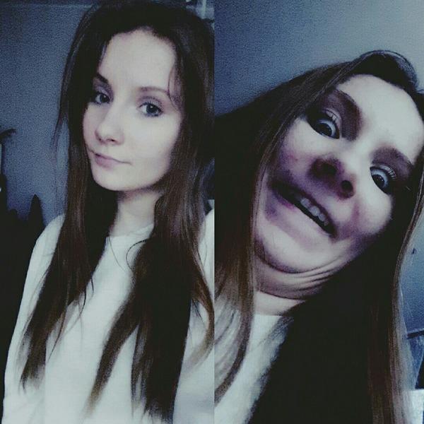 WeronikaPodlasinska's Profile Photo