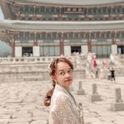 itsnadya's Profile Photo