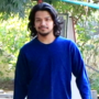 Irhymer's Profile Photo