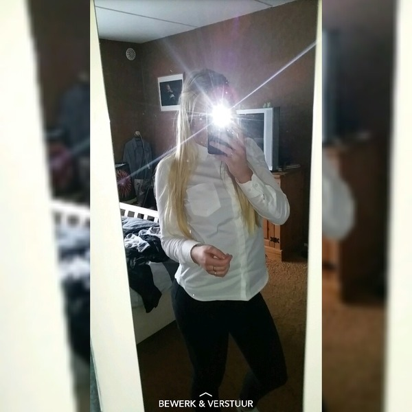 Kelly939's Profile Photo