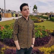 hatem_elsheref's Profile Photo