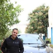 haythammoqade's Profile Photo
