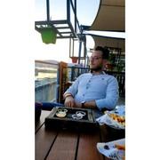 w_3mro99's Profile Photo