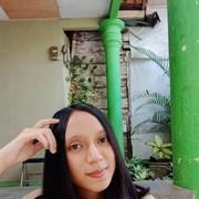 mariaaltarini's Profile Photo