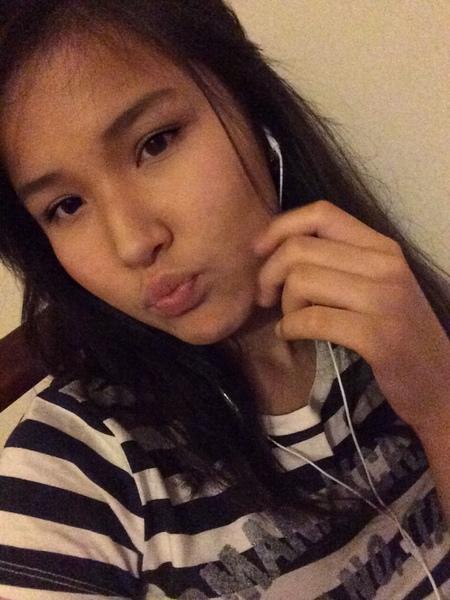 id189408093's Profile Photo