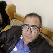 Msabbah97's Profile Photo