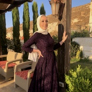 doaa3wamleh's Profile Photo