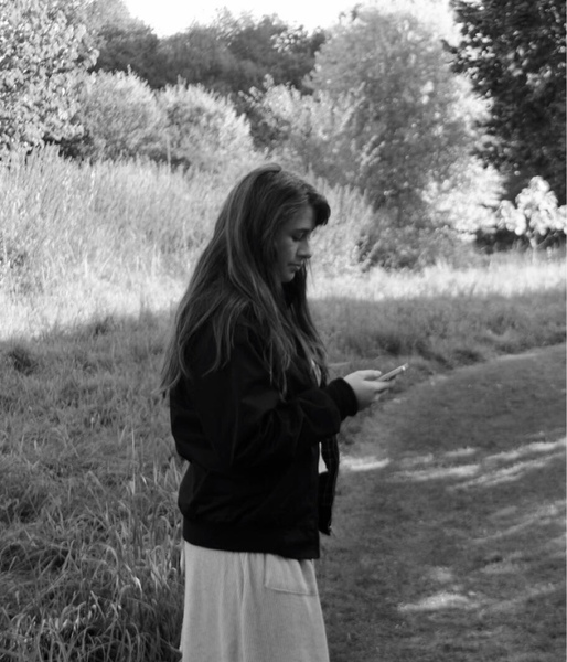 kea_dnl's Profile Photo