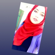rawanarar's Profile Photo