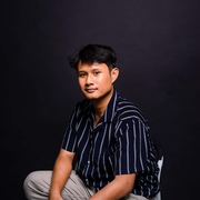 fianrizky48's Profile Photo
