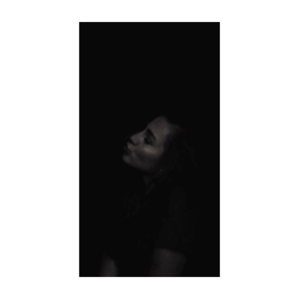 marina_tiryandafilis's Profile Photo