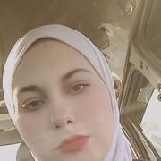 ReinaEmanSabouny's Profile Photo