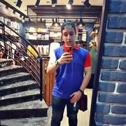 amrkadry22's Profile Photo