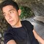 VictorManuelGuzmanGarcia's Profile Photo
