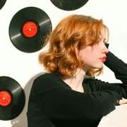 JuliaFedyakova's Profile Photo