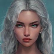 Chistovskaya's Profile Photo