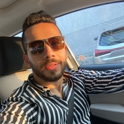 MohamedEbeed's Profile Photo