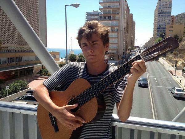 pablo_delia's Profile Photo