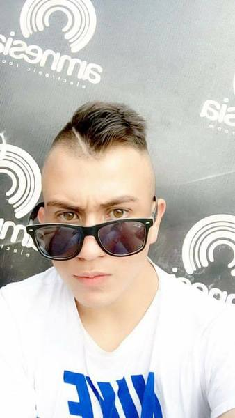 AlejandroMontesMoreno's Profile Photo