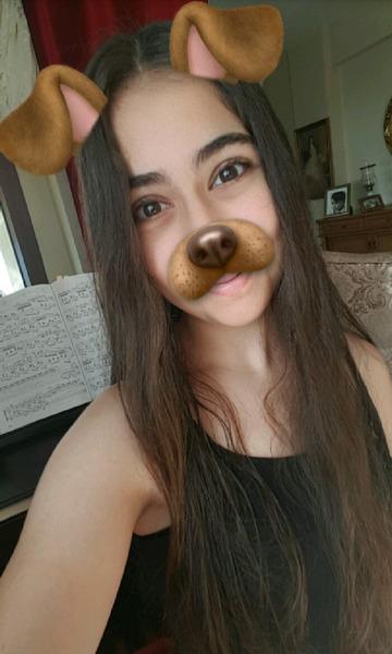 bilgebenli's Profile Photo