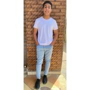 a_elgeoushy's Profile Photo