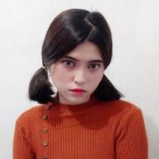 dianaoctavianii's Profile Photo