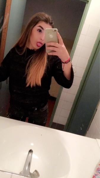 carlacaulas's Profile Photo