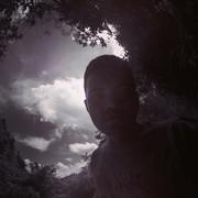 gabriel_galang's Profile Photo