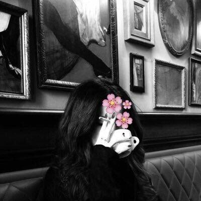 a_abdllah's Profile Photo
